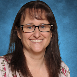 Heather Curle, Harrison Hot Springs Elementary School, Harrison Hot Springs BC