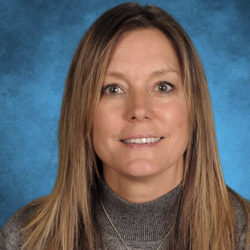 Ms Tammy Nazarchuk, Harrison Hot Springs Elementary School, Harrison Hot Springs BC